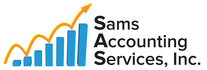 Sams Accounting Services, Inc.